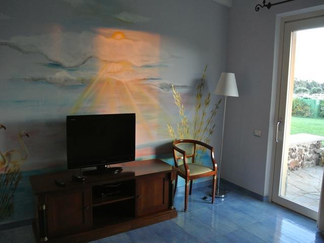 capo nieddu country resort - kleinschalig hotel sardinie - sardinia4all (2).jpg