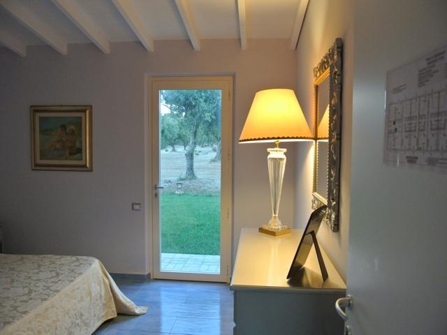 capo nieddu country resort - kleinschalig hotel sardinie - sardinia4all (4).jpg