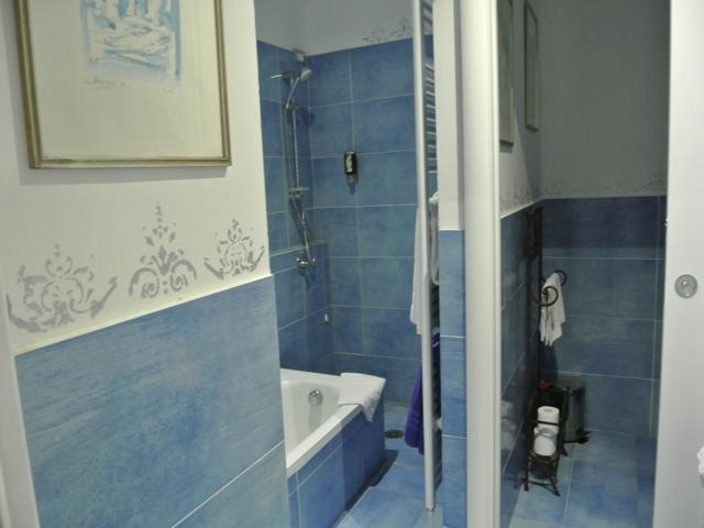 capo nieddu country resort - kleinschalig hotel sardinie - sardinia4all (6).jpg