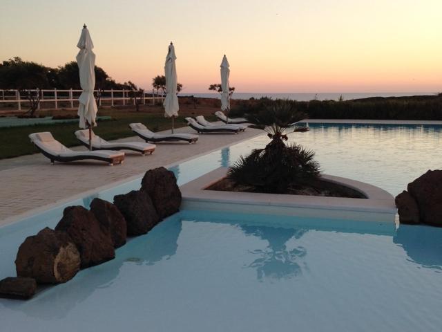 capo nieddu country resort - kleinschalig hotel sardinie - sardinia4all (7).jpg