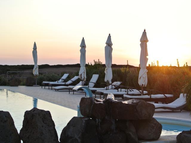 capo nieddu country resort - kleinschalig hotel sardinie - sardinia4all (10).jpg