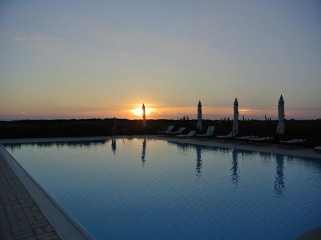 capo nieddu country resort - kleinschalig hotel sardinie - sardinia4all (12).jpg
