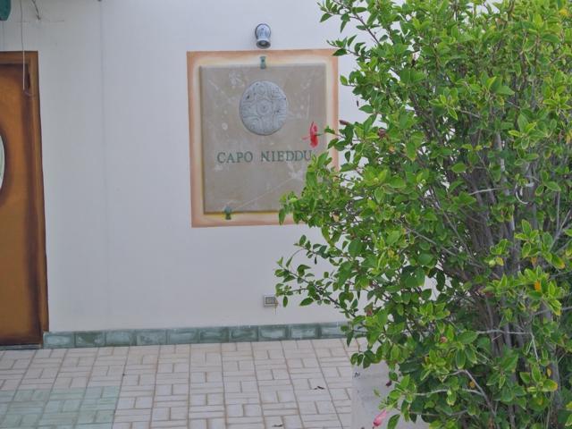 capo nieddu country resort - kleinschalig hotel sardinie - sardinia4all (14).jpg