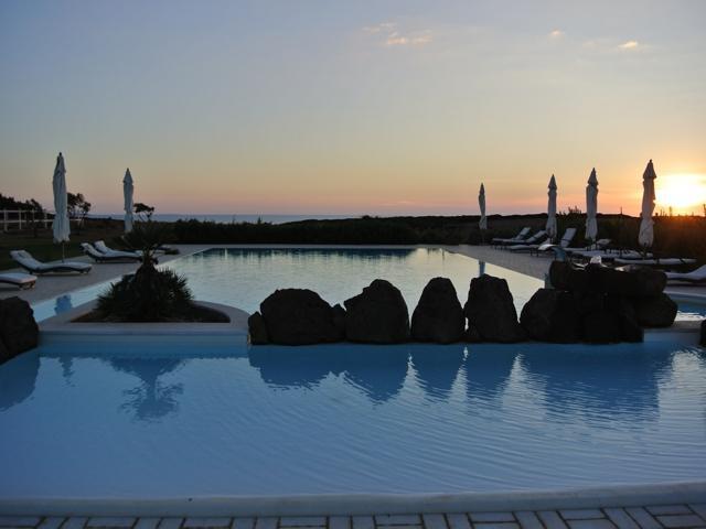 capo nieddu country resort - kleinschalig hotel sardinie - sardinia4all (11).jpg