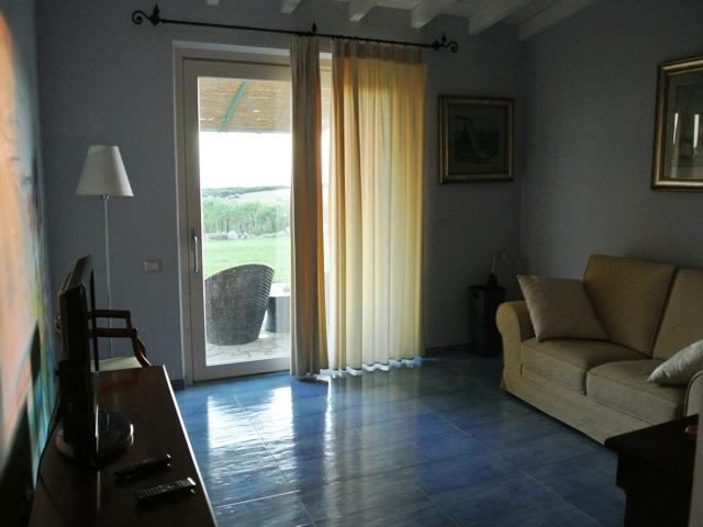 capo nieddu country resort - kleinschalig hotel sardinie - sardinia4all (3).jpg