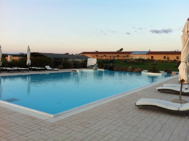 vakantie sardinie in country resort capo nieddu (4).jpg