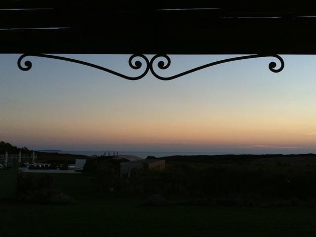vakantie sardinie in country resort capo nieddu (1).jpg