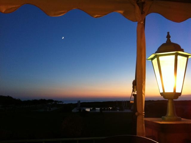 vakantie sardinie in country resort capo nieddu (2).jpg