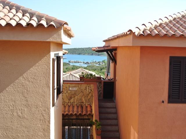 vakantie_sardinie_baia_de_bahas_exclusive_resort (12).jpg