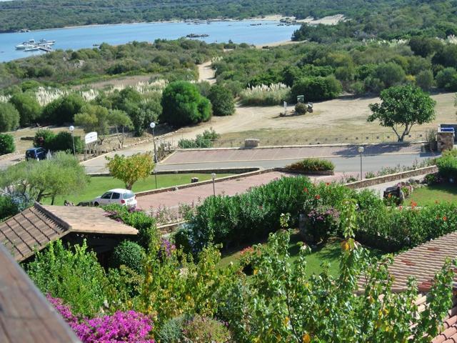 vakantie_sardinie_baia_de_bahas_exclusive_resort (13).jpg