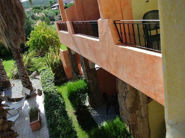 vakantie_sardinie_appartementen_palau_sardinia4all (6).jpg
