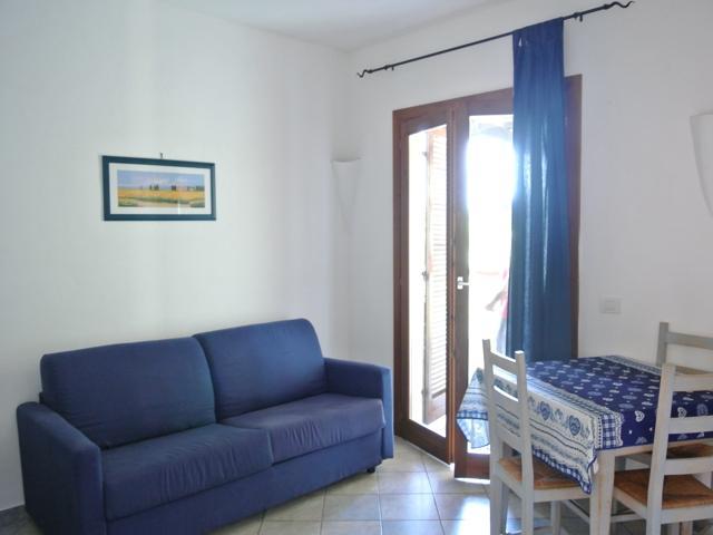 vakantie_sardinie_appartementen_palau_sardinia4all (3).jpg