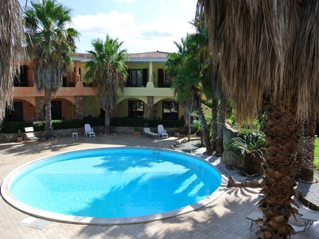 vakantie_sardinie_appartementen_palau_sardinia4all (5).jpg
