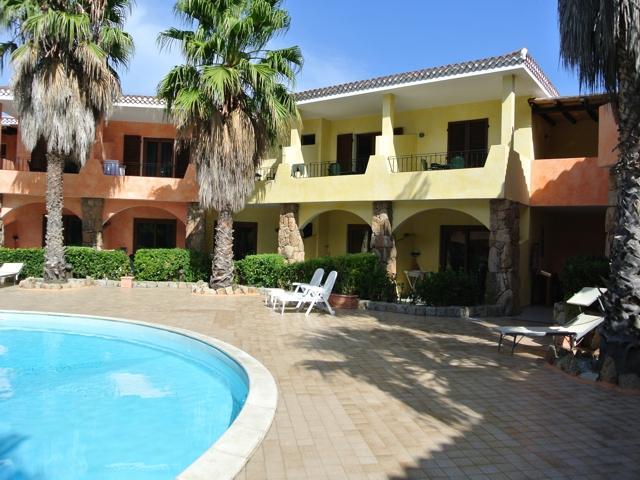 vakantie_sardinie_appartementen_palau_sardinia4all (2).jpg