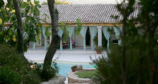 landhuis_sardinie_bb_pastruccialeddu(2).jpg