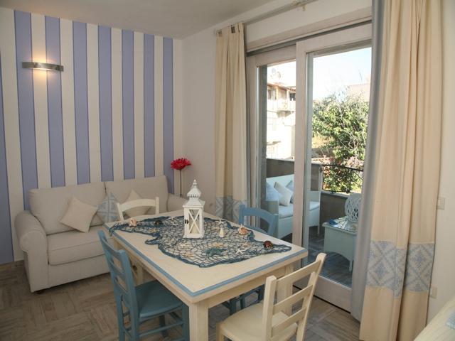 vakantie_sardinie_4_persoons_appartement_castelsardo (9).jpg