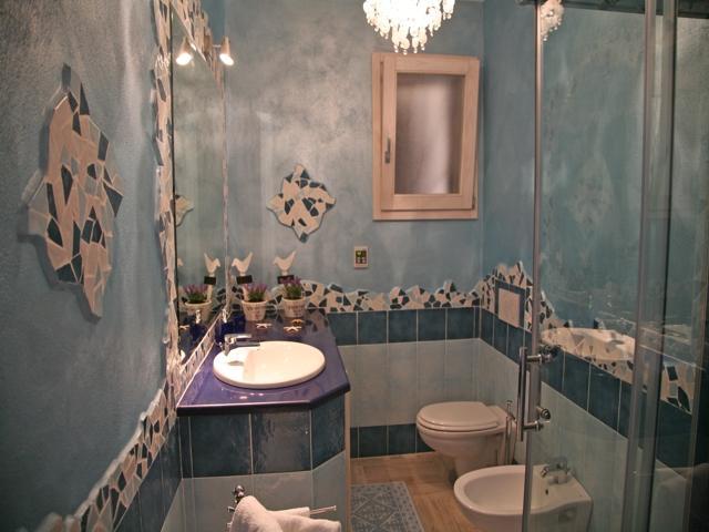 vakantie_sardinie_4_persoons_appartement_castelsardo (16).jpg