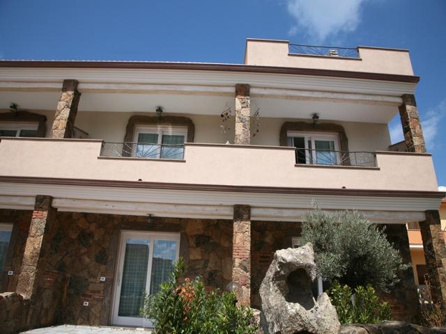 vakantie_sardinie_4_persoons_appartement_castelsardo (4).jpg