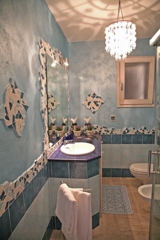 vakantie_sardinie_4_persoons_appartement_castelsardo (15).jpg