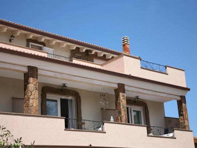 vakantie_sardinie_4_persoons_appartement_castelsardo (5).jpg
