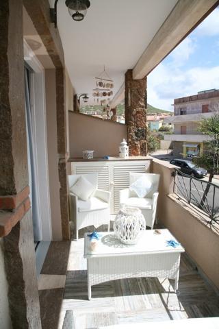 sardinie_vakantie_appartement_aan_zee_castelsardo (15).jpg