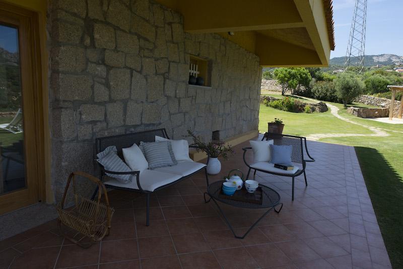 vakantiehuis_sardinie_sardinia4all_carrilon (18).jpg