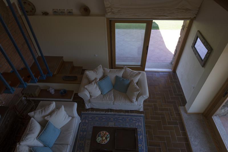 vakantiehuis_sardinie_sardinia4all_carrilon (35).jpg