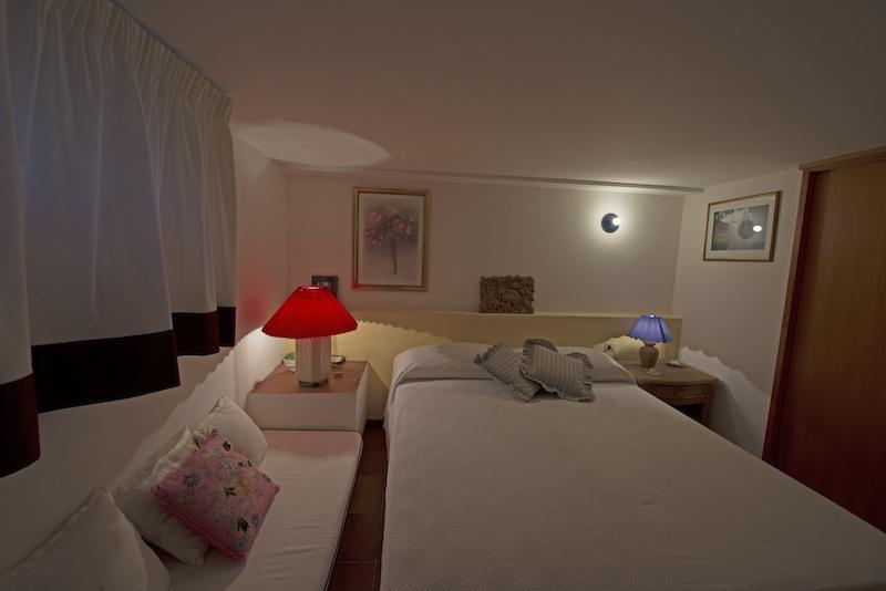 vakantiehuis_sardinie_sardinia4all_carrilon (10).jpg