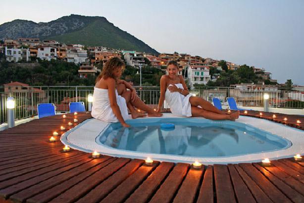 hotel_bue_marino_hotel_cala_gonone_sardinie (8).jpg
