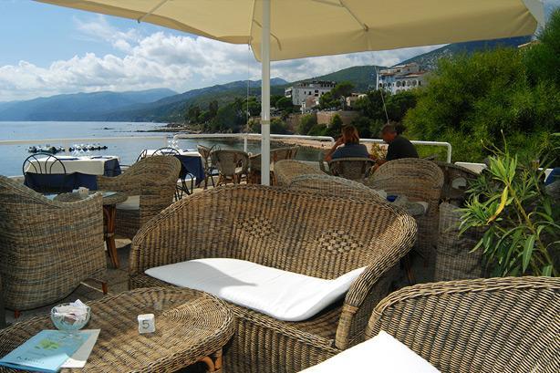 hotel_bue_marino_hotel_cala_gonone_sardinie (11).jpg