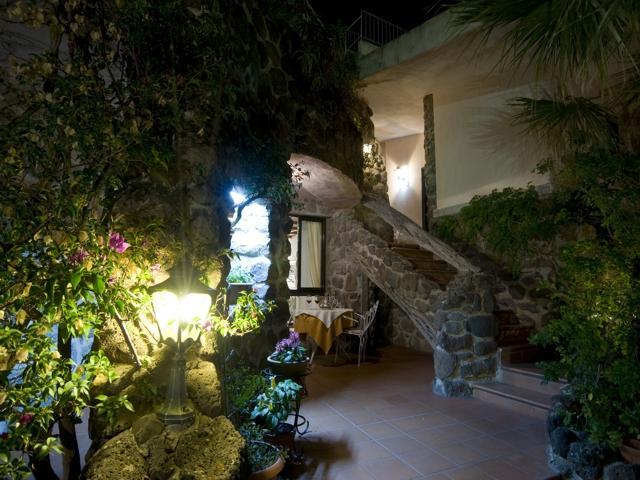 hotel sardinie - cala gonone - hotel costa dorada (10).jpg