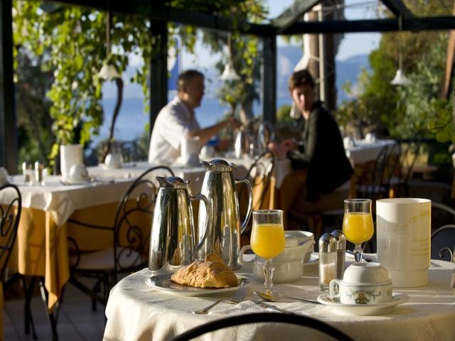 hotel sardinie - cala gonone - hotel costa dorada (13).jpg