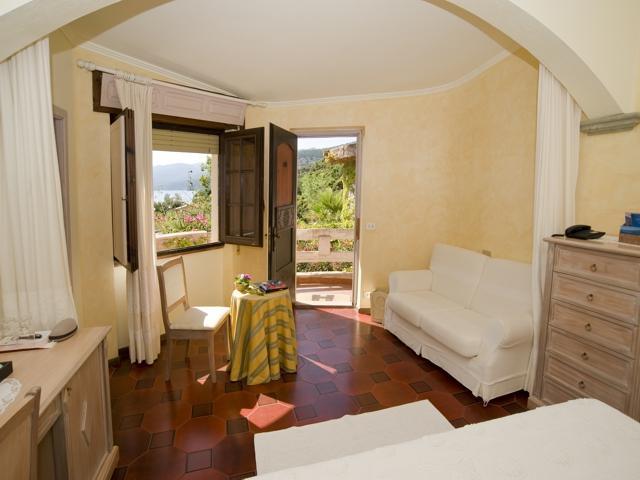 hotel sardinie - cala gonone - hotel costa dorada (16).jpg