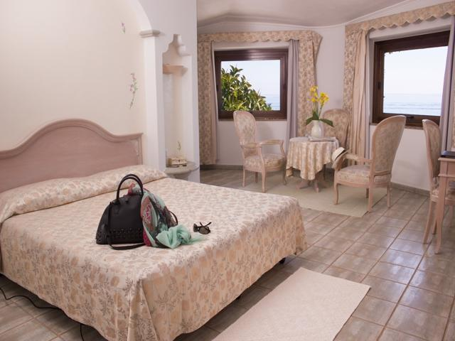hotel sardinie - cala gonone - hotel costa dorada (4).jpg