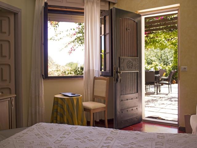 hotel sardinie - cala gonone - hotel costa dorada (5).jpg