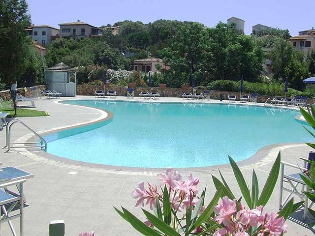 smeralda suite - reizen en vakanties sardinie - sardinia4all (16).jpg