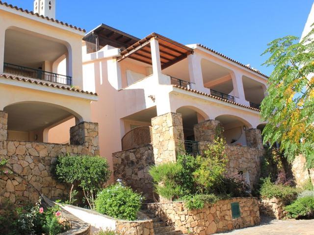 smeralda suite - reizen en vakanties sardinie - sardinia4all (12).jpg