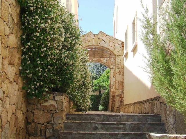 smeralda suite - reizen en vakanties sardinie - sardinia4all (14).jpg