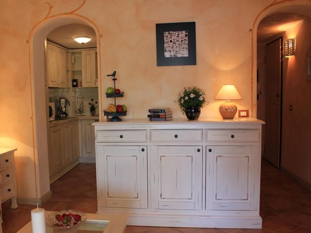duplex_suite_porto_rotondo_sardinie (2).jpg