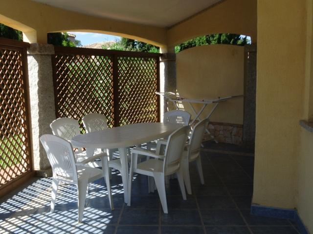 vakantie sardinie - vakantiehuizen rei sole - costa rei (3).jpg