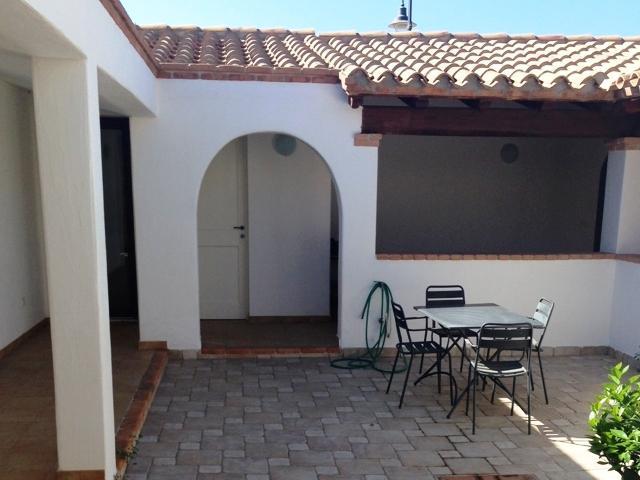 sardinia4all - mooie vakantiehuizen sardinie.jpg