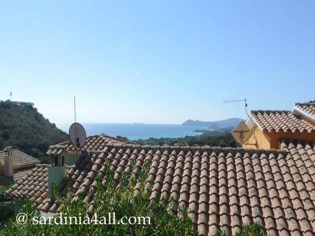 vakantie sardinie - le verande - sardinia4all (10).jpg