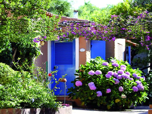 all-inclusive sardinie - bungalow club village (3).jpg