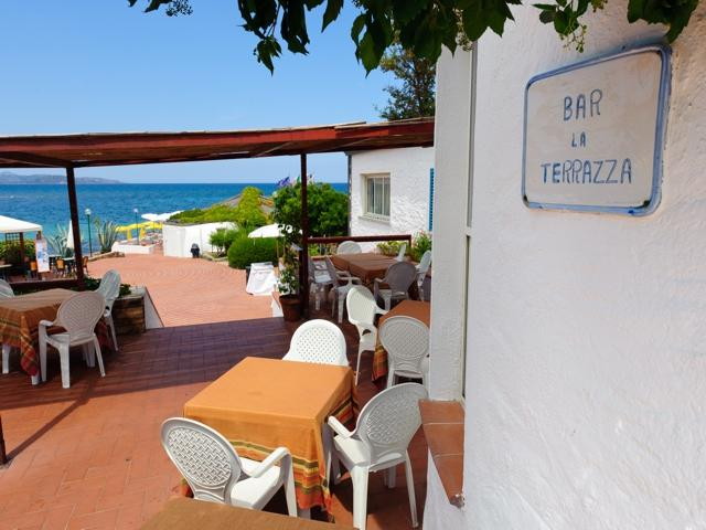 hotel sardinie aan zee - kindvriendelijk - sardinia4all (2).jpg