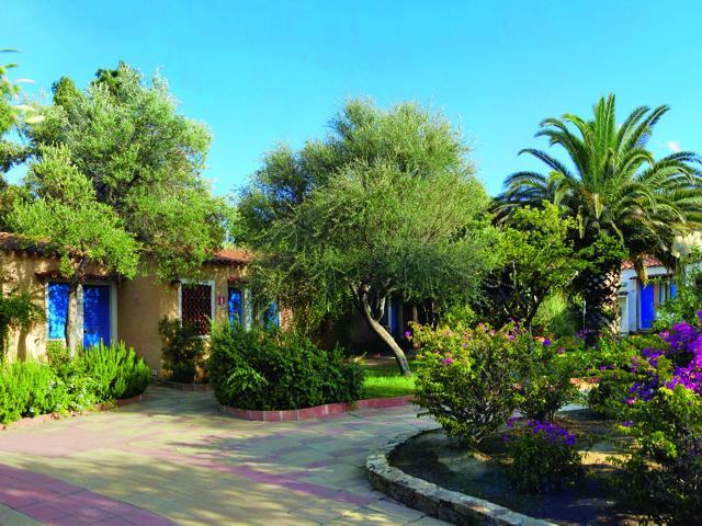 sardinie all inclusive - bungalow club village - san teodoro (2).jpg