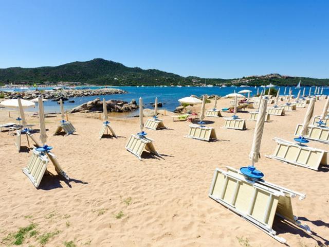 appartement sardinie aan zee - residence punta marana - vakantie sardinie (16).jpg