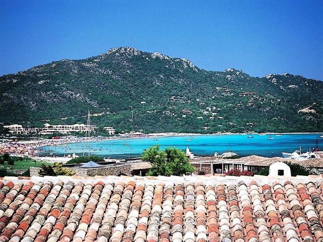 appartement sardinie aan zee - residence punta marana - vakantie sardinie (14).jpg
