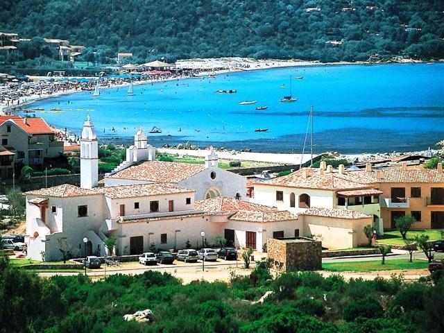 appartement sardinie aan zee - residence punta marana - vakantie sardinie (13).jpg