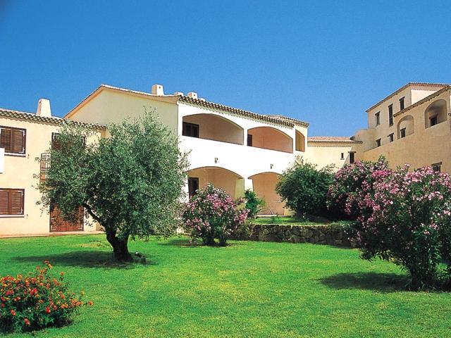 appartement sardinie aan zee - residence punta marana - vakantie sardinie (17).jpg