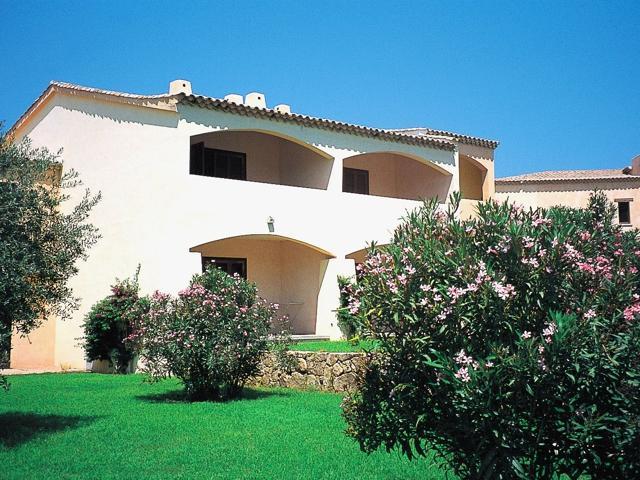 appartement sardinie aan zee - residence punta marana - vakantie sardinie (18).jpg